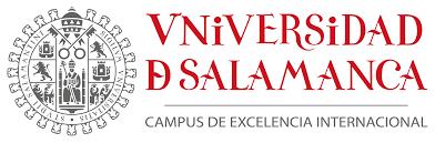Universidad Salamanca1