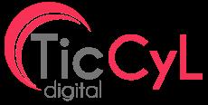 ticcyl